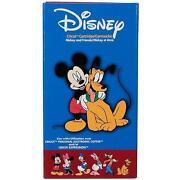Cricut Cartridge Disney