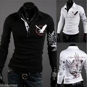 Designer Slim Fit Men s Shirts