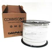 RG6 Coaxial Cable 500