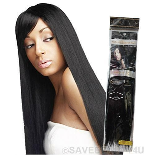 Onyx hair ebay pmusecretfo Image collections
