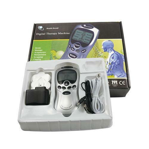 tens machine for