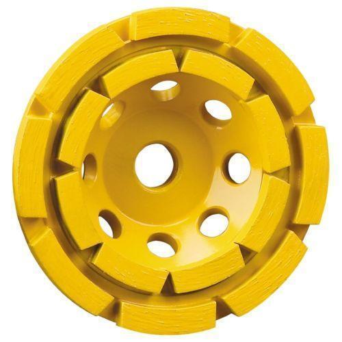 4 1 2 Inch Grinding Wheels Ebay