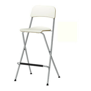 Brand New Ikea Franklin Bar Stool