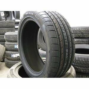 NEW TIRES! Starting from $29.70! 5 YEAR WARRANTY!