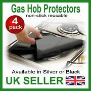 Gas Hob Protector