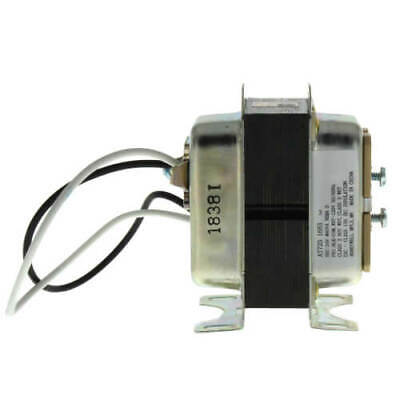 New At72d1683 Transformer 120v 5060 Hz Multimounting With Plate