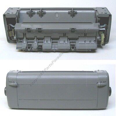 C6463A HP Deskjet  Dual/2 Sided Printing Duplexor/Duplexer/Duplex Unit $SH DISC
