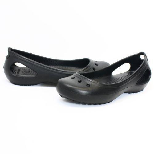 Like Crocs Clothing Shoes Amp Accessories Ebay