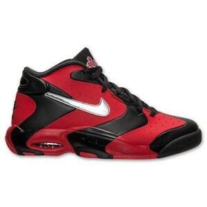 ac4237b00e710e Pippen  Basketball