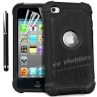 iPod 4G Protection Case