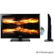 12 Volt TV