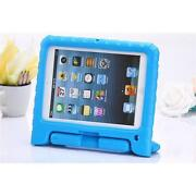 Kids iPad Case