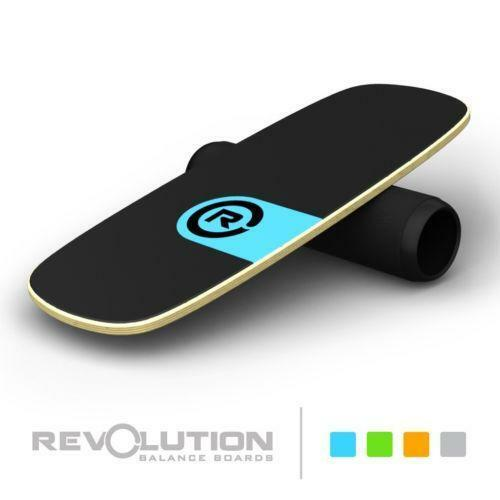 Surf Balance Board Nz: Bongo Board: Exercise & Fitness