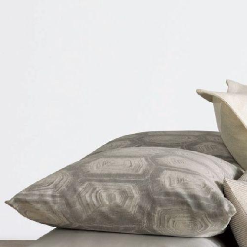 Calvin Klein Tortoise Bedding Ebay