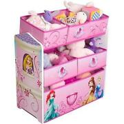 Disney Princess Furniture