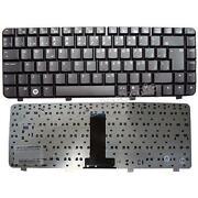 HP Pavilion DV2000 Keyboard