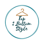 top2bottomstyle