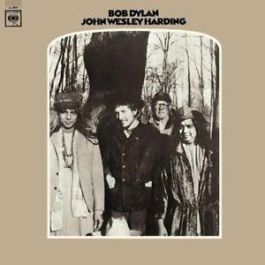 BOB-DYLAN-JOHN-WESLEY-HARDING-CD-NEW