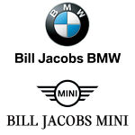 Bill Jacobs BMW/MINI