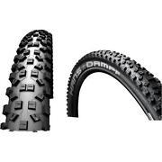 Mountain Bike Tyres 26 x 2.35