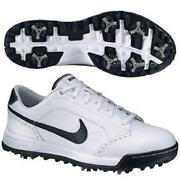 Nike Air Anthem Golf Shoes