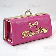 Hello Kitty Small Bag