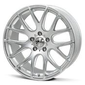 Ford Kuga Alloys