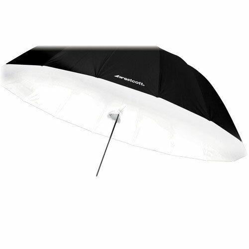 Westcott Umbrella Diffuser for 7Ft Umbrella