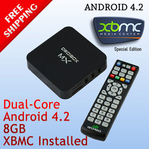 Droibox-MX-Android-4-2-Dual-Core-Smart-TV-Box-XBMC-Media-Player-Network-Streamer