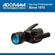 Night Vision Monocular Gen 2
