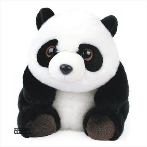Panda Bear Bedding Ebay