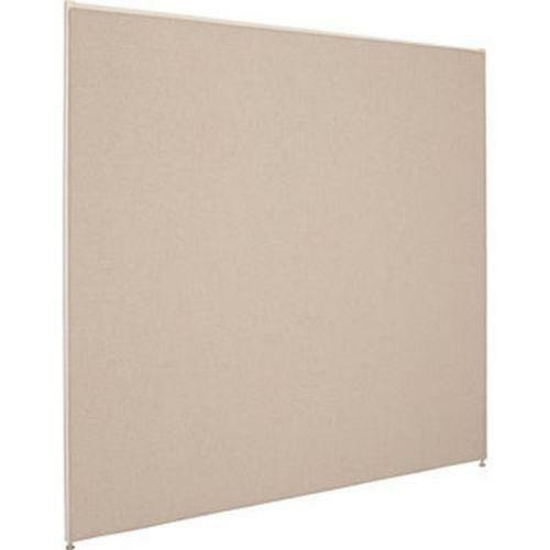 Sound Absorbing Panels Acoustical Treatments Ebay