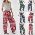 Unbranded Summer/Beach Pants for Women