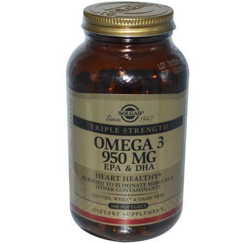 Solgar: Vitamins & Minerals | eBay
