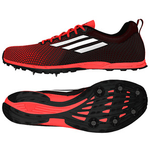 Adidas Performance Men's XCS 6 M Running Shoe