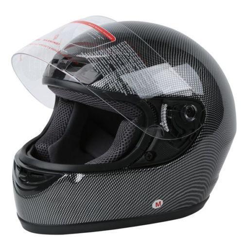 Icon Motorcycle Jacket >> Street Bike Helmet | eBay