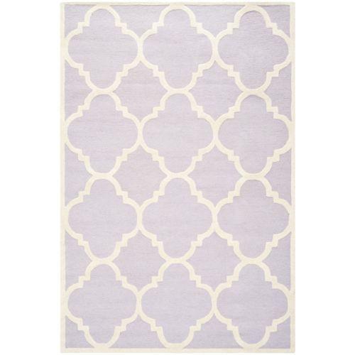 Lavender Rug Ebay