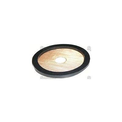 65544 Sediment Bowl Screen Gasket For John Deere A B D G H 50 60 70 See Req