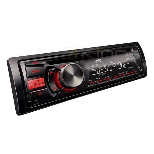Jvc Car Cd Player Wiring Diagram : Jvc car cd player ebay
