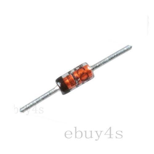 15v zener  diodes