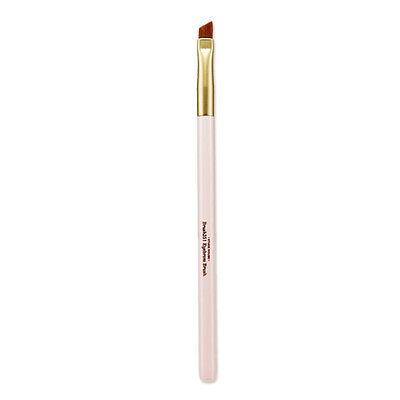 [Etude House] My Beauty Tool Brush 351 Brow Brush 1P (for eye)