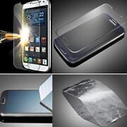 Samsung Tablet 7 Screen Protector