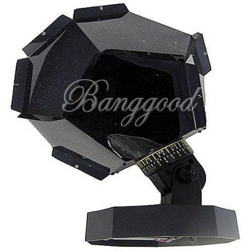 astro star laser projector cosmos light lamp instructions