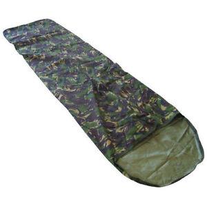 NEW BRITISH ARMY DPM WATERPROOF BIVI BAG - GORETEX - NEW never used
