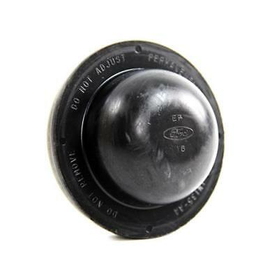 Ford Grease Cap Front Wheel Bearing F1VY1N135A