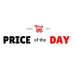 PriceoftheDay