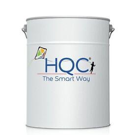 HQC Wood Paint