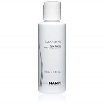 Jan Marini Clean Zyme Papaya Cleanser 4 oz