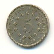 Shield (1866-83)