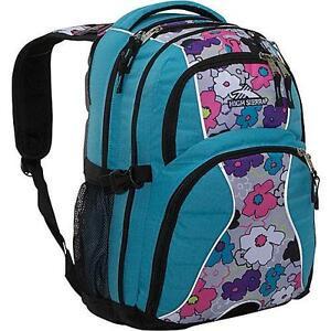 2c0003d1571 High Sierra Swerve Backpack
